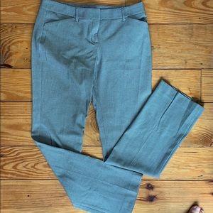 Dress pant/work pant